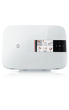 EasyBox 904 4G|LTE